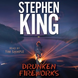 drunken-fireworks-9781442389656_lg